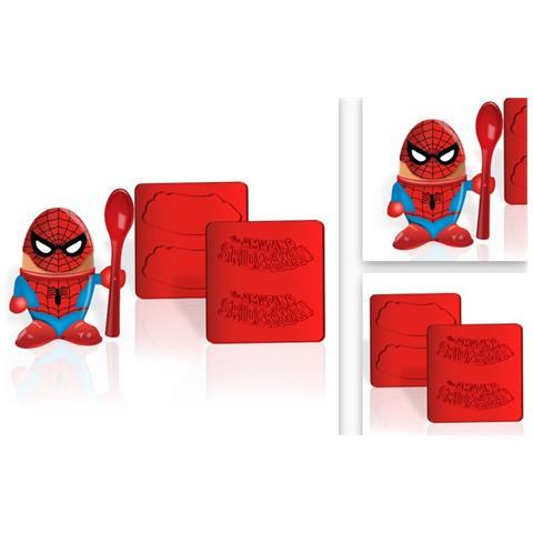 Marvel: Spider-man (portauovo)