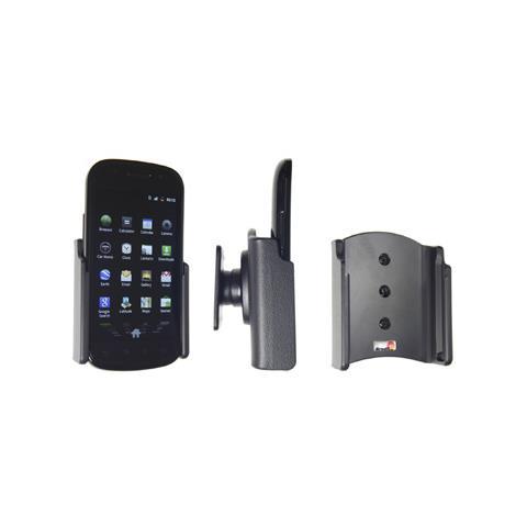 Brodit 511227 Passive holder supporto per personal communication