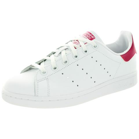 stan smith bianche 37
