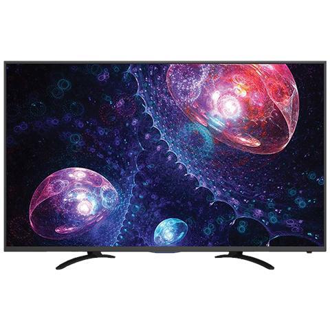 Image of LE49U5000A TV LED 49'' Full HD Smart TV Android Wi-Fi DVB-T