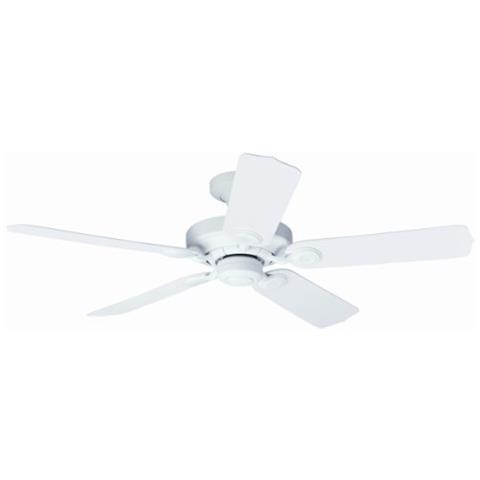 Outdoor Elements, Ventilatore, - Bianco
