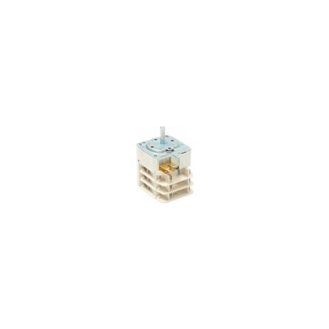 Timer Per Sauna Harvia 50hz 230v Cf7050 By Marelshop®