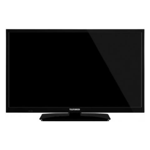 Image of TV LED HD 24'' TE24550B42V2D Smart TV