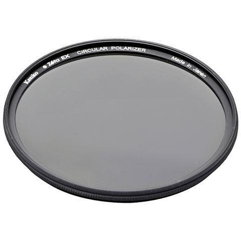 49mm Zeta EX Circular PL Polarizzatore circolare 49mm