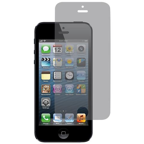 SWISS CHARGER SCP50038, iPhone 5, Telefono cellulare / smartphone, Apple