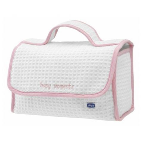 Chicco Baby Moments Beauty All-You-Need - Girl