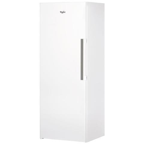 Congelatore Verticale UW6F2CWB 6°Senso Freeze Control No Frost Capacità 222 Litri Classe Energetica A++