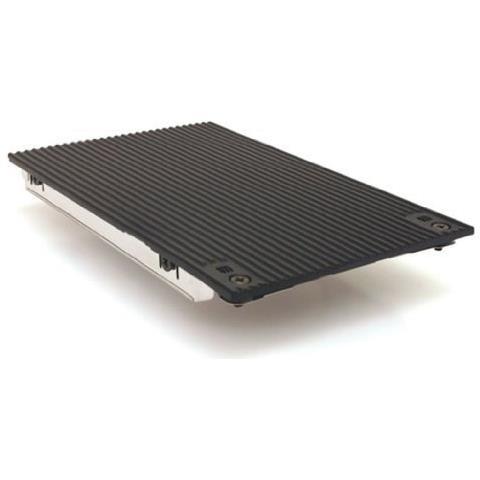 Image of Hard Disk Interno 120 GB 2.5'' 4200 Rpm
