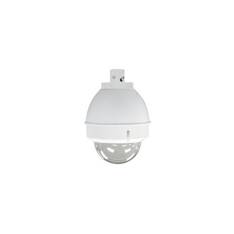 SONY Outdoor 7 Ultra-high Poe Dome Hous