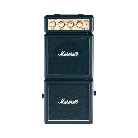 MARSHALL Mini amplificatore da 4 watt