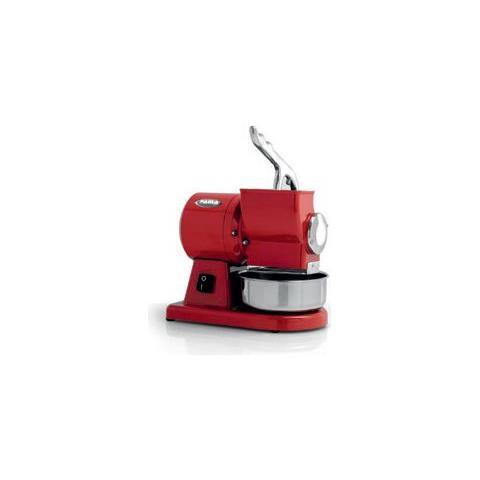 Grattugia Professionale Cucina Ristorante 380 Watt Rs3533