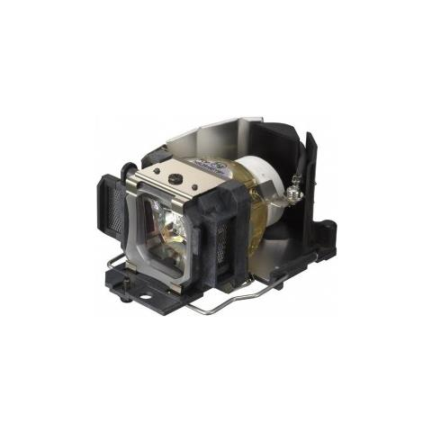 V7 Lampada VPL-LMP-C162-2E per Proiettore 165W
