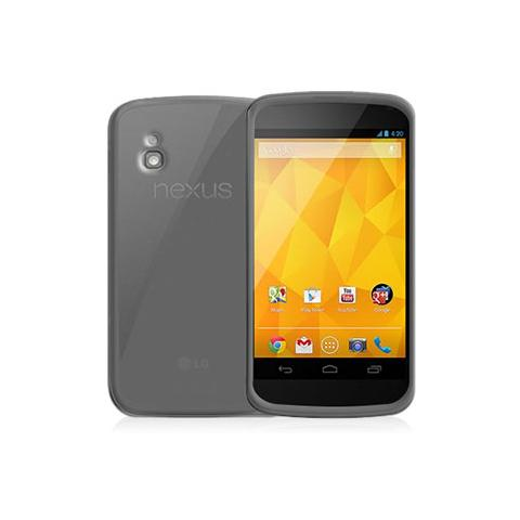 CELLY tpu cover desire 601
