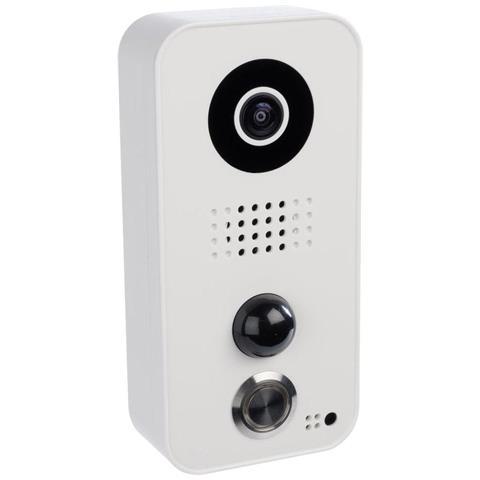 D101 Citofono E Videocitofono