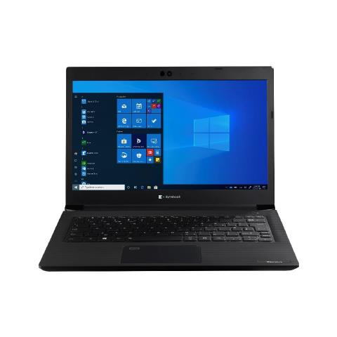 Image of Notebook Tecra A30-G-11R Monitor 13.3'' Intel Core i7-10510U Ram 8GB SSD 256GB Windows 10 Pro