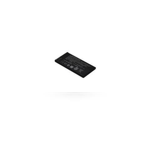 MicroSpareparts Mobile MSPP2957, Navigatore / computer mobile palmare / cellulare, Nero, Nokia Lumia 630, Lumia 635