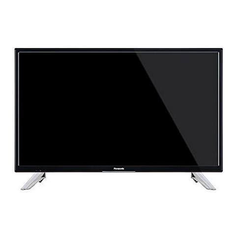 """Panasonic TV LED Full HD 48"""" TX-48DS352E Smart TV"""