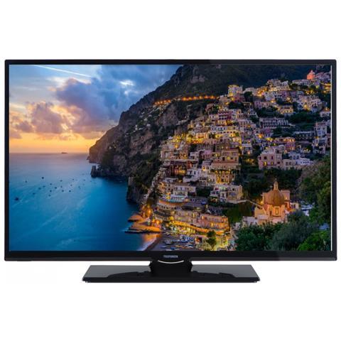 Image of TV LED HD 39'' TE39PNDB42V2D Smart TV