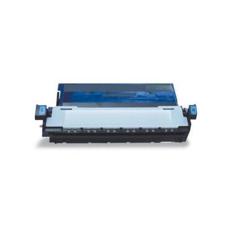 Image of B0111 Toner Originale Nero per Olivetti OFX 5000 Capacit