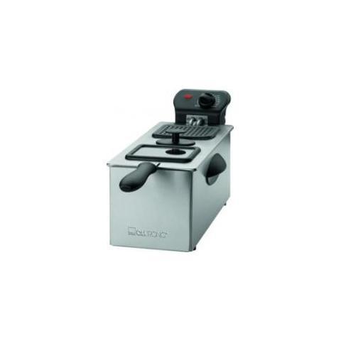 FR 3587 Friggitrice potenza 2000 Watt Capacità 3 Litri