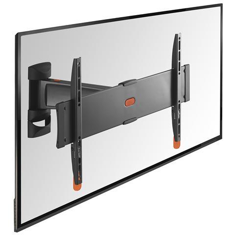 Vogels BASE 25 M TURN 120 Supporto da Parete per schermi LCD / LED / PLASMA 32-55'' Portata Max 30Kg