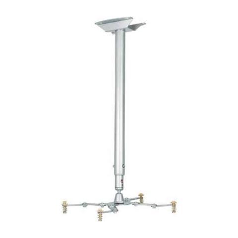 ITB Telescopic Support 68x115cm Capacity 30kg .