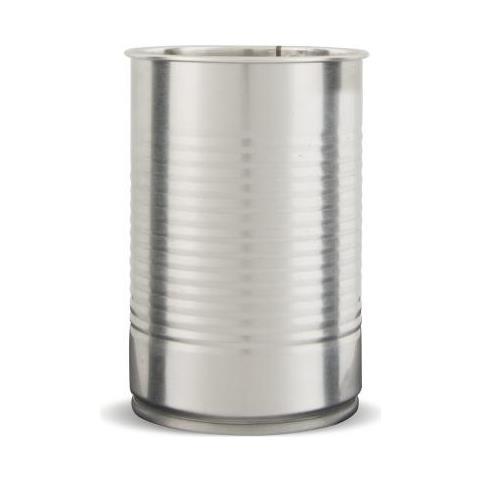 Metal Tin Cup 300 Ml Confezione 12 Pz Attrezzatura Barman Bartender Rs9246