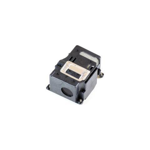 MicroLamp Lampada Proiettore di Ricambio per LT150 / LT85 130 W 1000H ML11564.
