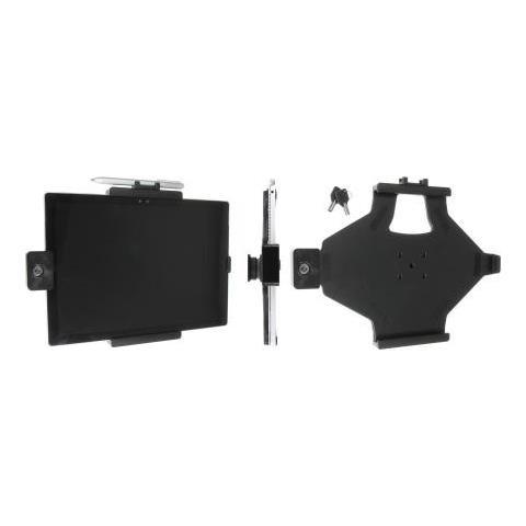 BRODIT 539816 Universale Passive holder Nero supporto per personal communication