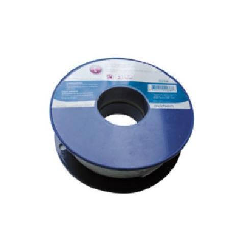 Bticino cavo nero videocitofono installazione tavolo for Videocitofono bticino prezzi