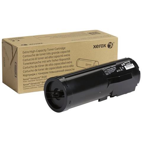 106r03584 Vlb400-05 Toner Nero 25k