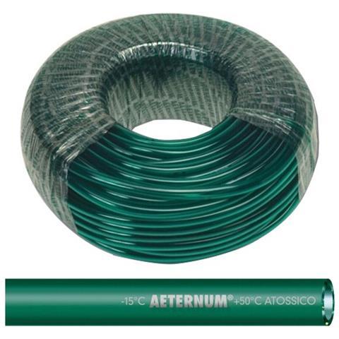 Tubo Aeternum 13x19 M 100