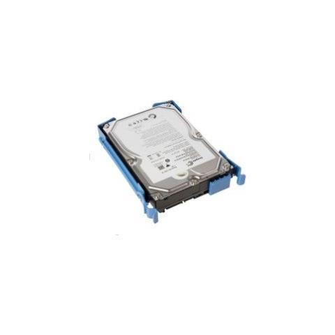 Storage 1TB 3.5'' NL-SATA 1000GB NL-SATA disco rigido interno