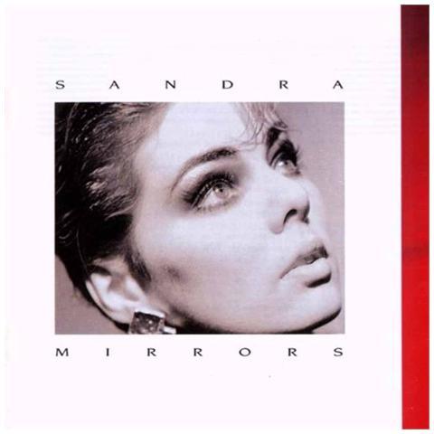 VIRGIN Sandra - Mirrors