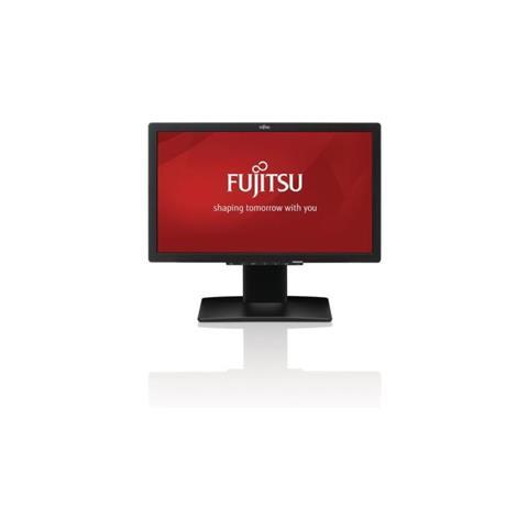 Image of Monitor 21.5'' LED IPS B22-8 TS Pro 1920x1080 Full HD Tempo di Risposta 10 ms