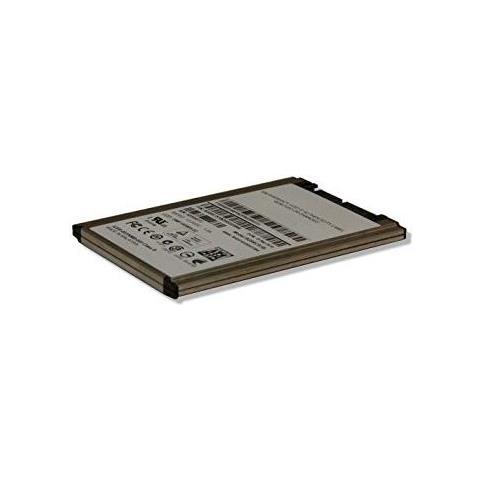 Image of 01DC447 SAS drives allo stato solido