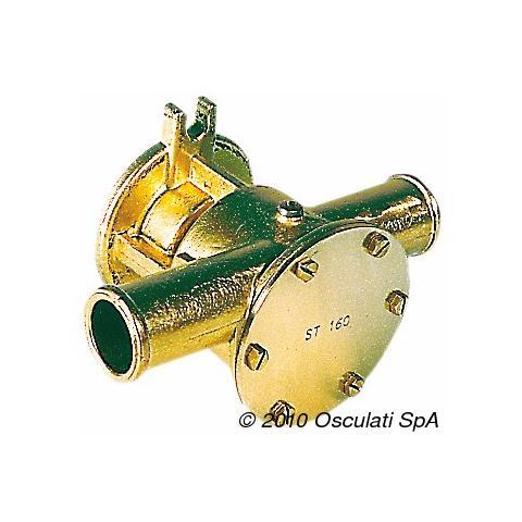 Pompa ST 160