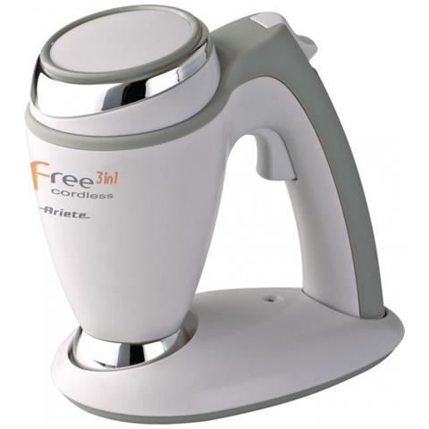 Free Cordless 3in1 Multifunz. -897