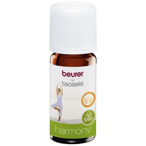 BEURER 681.31 - Olio Aromatico Harmony