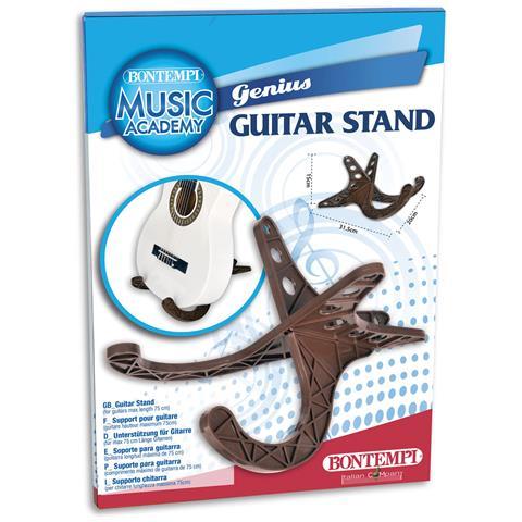 BONTEMPI Strumenti musicali giocattolo66 2005 - Supporto Per Chitarra