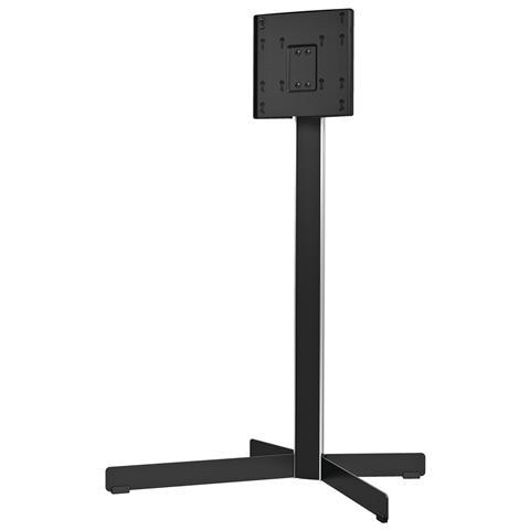 Vogels EFF 8230 Supporto da Pavimento per schermi LCD / LED / PLASMA 19-37'' Portata Max 30Kg