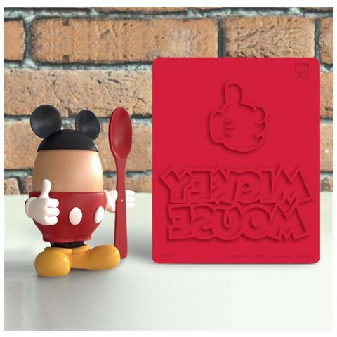 Mickey Mouse (portauovo)