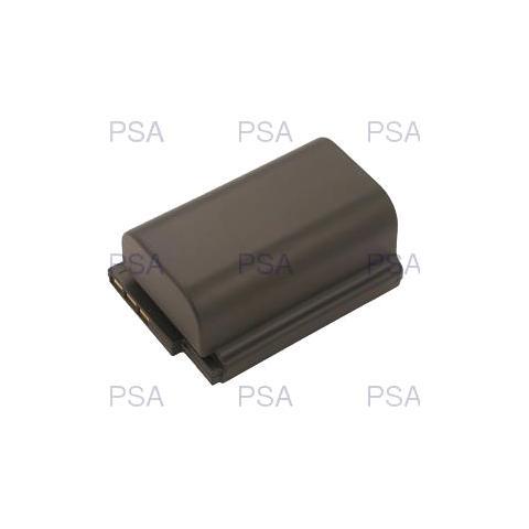 PSA PARTS Camcorder Battery 7.2v 2200mAh