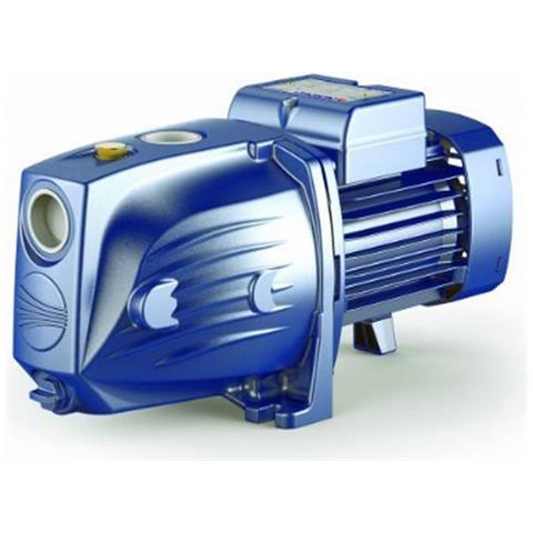 Image of Elettropompa Autoadescante Hp 1,5 Kw 1,1 230v Jswm2ax