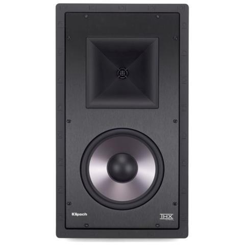 KLIPSCH Pro 7800 L Thx Diffusore In