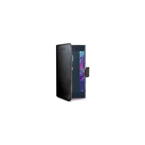 CELLY = > > Wally Case For Xperia Xz
