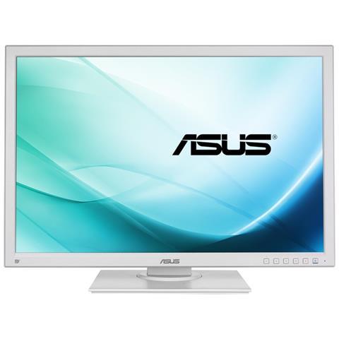Monitor 23.8'' LED IPS BE249QLB-G 1920X1080 Pixels Full HD Tempo di Risposta 5ms
