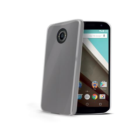 CELLY = > > Tpu Cover Nexus 6
