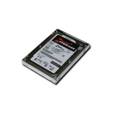 Image of Hard Disk Interno Nera SATA 500 GB 2.5'' IB500002I337