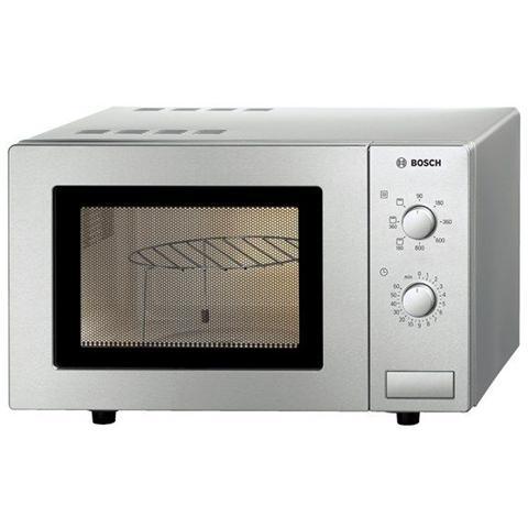 HMT72G450 Forno Microonde + Grill Capacità 17 Litri Potenza 800 Watt